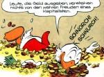 dagobert-meinhard