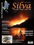 silva2-titel